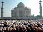 islamizacja