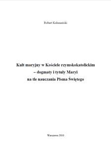 ksiazka_kult_maryjny