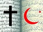 islam_i_chrislam