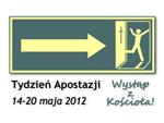 tydzien_apostazji