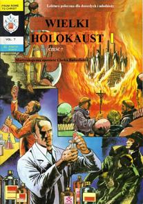 wielki holokaust 7