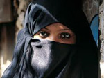 malzenstwo_z_muzulmaninem