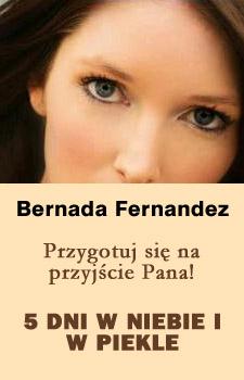 barnada_fernandez
