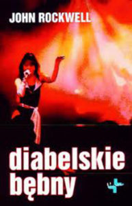 diabelskie_bebny