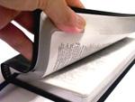 otwarta_biblia