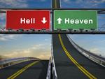 heaven_hell